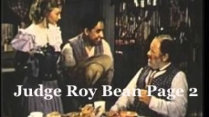 Judge-Roy-Bean-western-tv-show-page-2