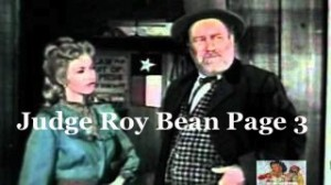 Judge-Roy-Bean-western-tv-show-3