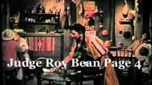 Judge-Roy-Bean-western-tv-show-4