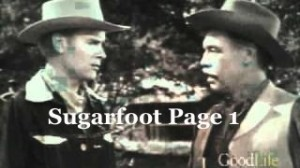 Sugarfoot-Page-1