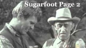Sugarfoot-Page-2
