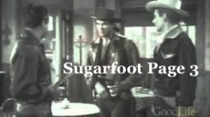 Sugarfoot-Page-3