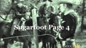 Sugarfoot-Page-4