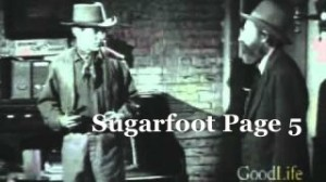 Sugarfoot-Page-5