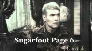 Sugarfoot-Page-6