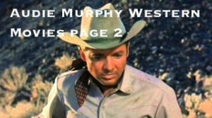Audie-Murphy-western-movies-page-two