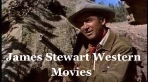 Mature western films to watch