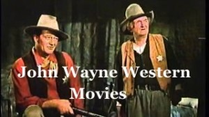 John-Wayne-Western-Movies-to-watch-free