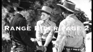 the-range-rider-western-tv-show-page-two