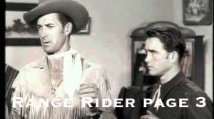 the-range-rider-western-tv-show-page-three