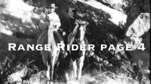 the-range-rider-western-tv-show-page-four