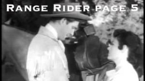 the-range-rider-western-tv-show-page-five