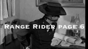 the-range-rider-western-tv-show-page-six