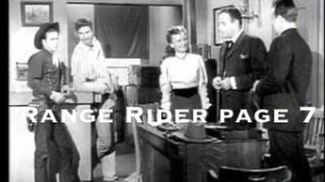 the-range-rider-western-tv-show-page-seven