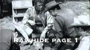 Rawhide-western-TV-show-page-1