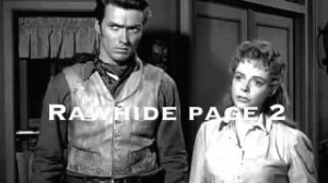 Rawhide-western-TV-show-page-2