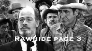 Rawhide-western-tv-show-page-3