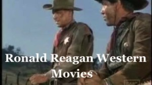 Ronald-Reagan-western-movies