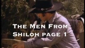 The-Men-From-Shiloh-page-1