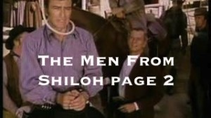 The-Men-From-Shiloh-page-2