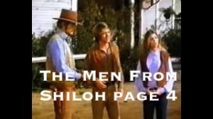 The-Men-From-Shiloh-page-4