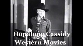 Hopalong-Cassidy-western-movies