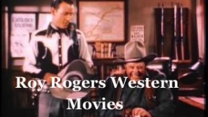 Roy-Rogers-western-movies