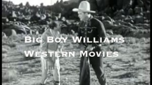 Big-Boy-Williams