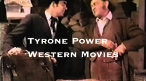 tyrone-power