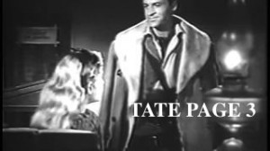 Tate-western-tv-show-page-3