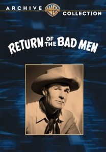 WATCH-RETURN-of-the-bad-men