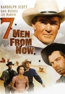 watch-7-men-from-now-Randolp-Scott