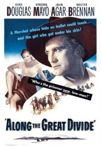 watch-Along-the-great-divide-Kirk-Douglas