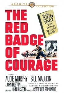 watch-Audie-Murphy-the-red-badge-of-courage