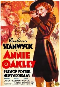 watch-Barbara-Stanwyck-Annie-Oakley