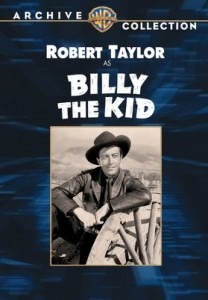 watch-Billy-the-Kid-Robert-Taylor-movie