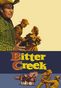 watch-Bitter-Creek-Bill-Elliot