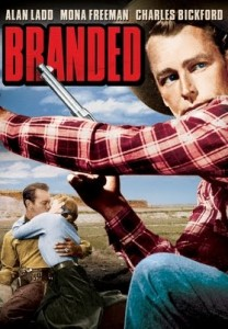 watch-Branded-Alan-Ladd
