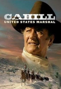 watch-Cahill-US-Marshal-John-Wayne