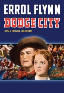 watch-Dodge-City-Errol-Flynn