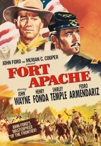 watch-Fort-Apache-John-Wayne