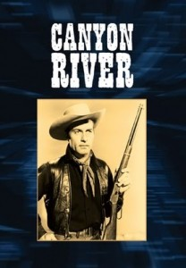 watch-George-Montgomery-Canyon-River-western-movie