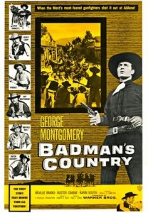 watch-George-Montgomery-western-movie-Badmans-Country