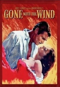 watch-Gone-with-the-Wind-complete-movie-online