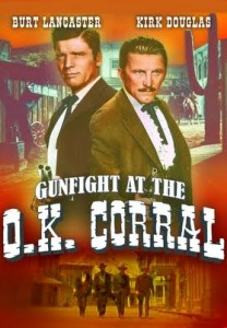 watch-Gunfight-at-the-OK-Corral-western-movie