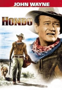 watch-Hondo-John-Wayne-Western-movie