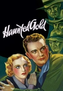 watch-John-Wayne-Haunted-Gold