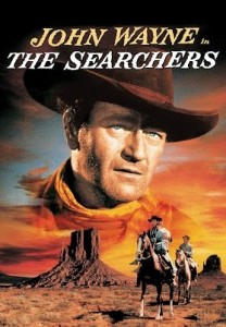 watch-John-Wayne-the-searchers