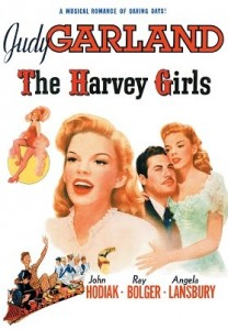watch-Judy-Garland-the-harvey-girls