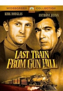 watch-Last-Train-to-gun-hill-Kirk-Douglas